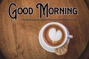 Free Good Morning Photo Download