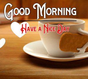 Free Good Morning Pics Download