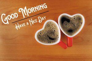 Free Good Morning Pics HD Download