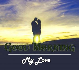 Free Good Morning Wishes Wallpaper Download