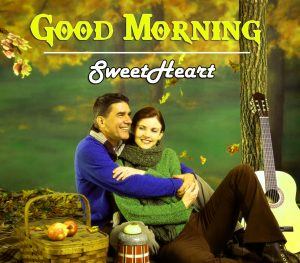 Free Good Morning Wishes Wallpaper Pics Download