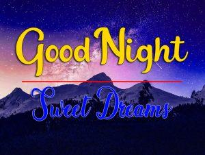Free Good Night Wallpaper
