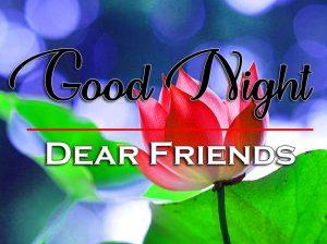 Free Good Night Wallpaper Photo Download