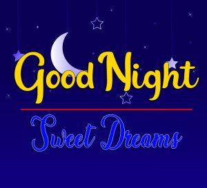 Free Good Night Wallpaper Pics Download