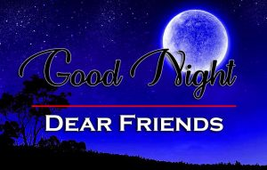 Free Good Night Wallpaper Pics Images for Friend