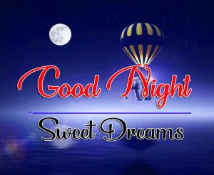 Free Good Night Wishes
