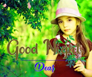 Free Good Night Wishes Images Download