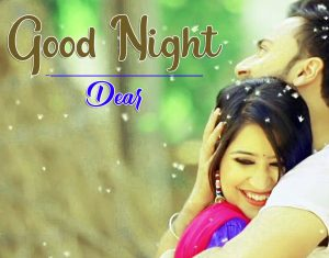 Free Good Night Wishes Photo for Facebook hd