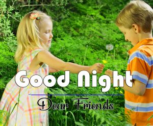 Free Good Night Wishes Pics Download