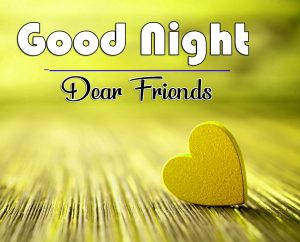 Free Good Night Wishes Pics Download In HD