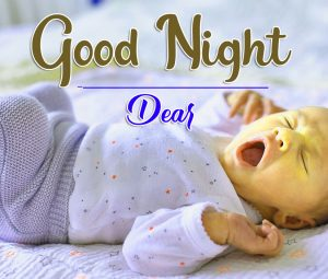 Free Good Night Wishes Pics Images HD