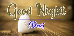 Free Good Night Wishes Pics New Download