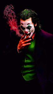 Free HD Joker Killar Whatsapp Dp Images Pics Download