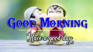 Free Heart p Good Morning Images Photo Download