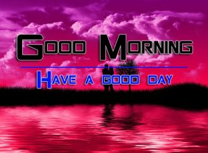 Free Love Couple p Good Morning Images Photo Download