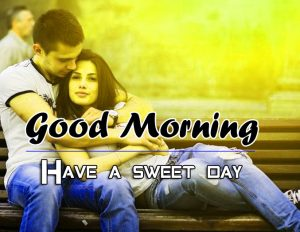 Free Love Couple Good Morning Wishes
