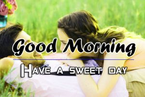 Free Love Couple Good Morning Wishes Wallpapr Download