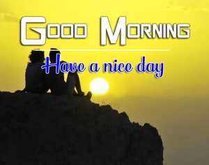 Free Lover p Good Morning Images Pics HD