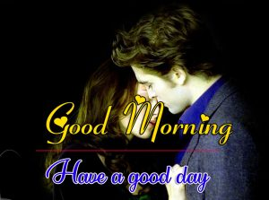 Free Lover Romantic Good Morning Images Pics Download