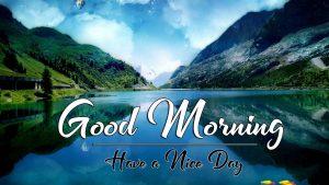 Free Nature p Good Morning Images Pics Download