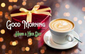 Free New Good Morning Pics Download