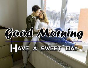 Free Romantic p Good Morning Images Pics Download