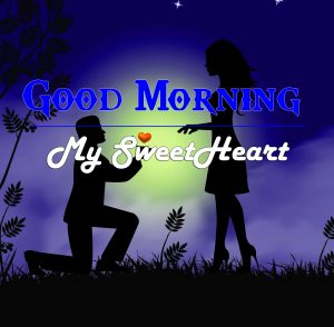 Free Romantic Good Morning Images Pics Download