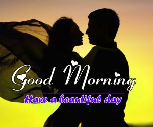 Free Romantic Good Morning Images Pics Photo Download