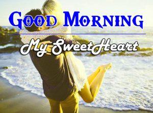Free Romantic Good Morning Images Wallpaper