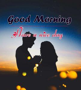 Free Sweet Beautiful Romantic Good Morning Images Pics Download