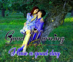 Free TopBeautiful Romantic Good Morning Images Pics Download