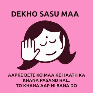 Funny Whatsapp Dp Images Photo Download
