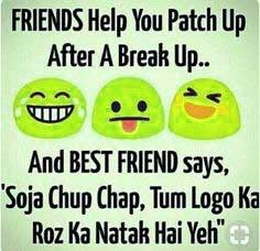 Funny Whatsapp Dp Images Pic Download