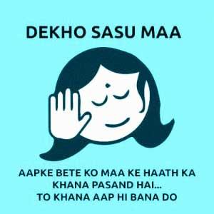 Funny Whatsapp Dp Images Pics Free