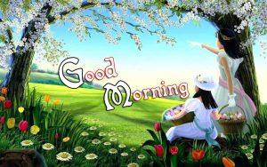 Girls p Good Morning Images Pics Download