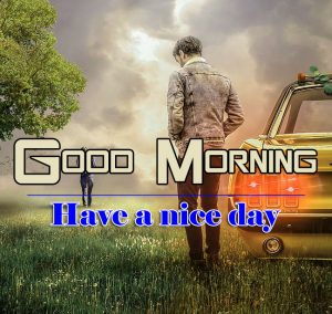 Good Morning Images Pics Download Free