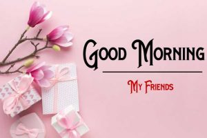 Good Morning Images phoo free download