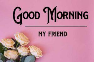 Good Morning Images pics photo hd