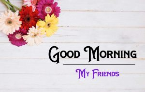 Good Morning Images pics wallpaper hd
