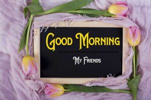 Good Morning Images pictures for facebook