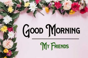 Good Morning Images wallpaper for download