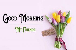 Good Morning Images wallpaper photo hd