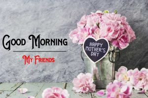 Good Morning Images wallpaper pics hd