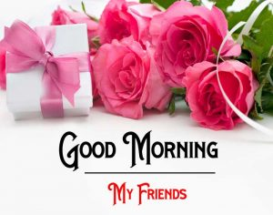 Good Morning Images wallpaper pictures hd