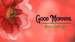 Good Morning Photo Dowload