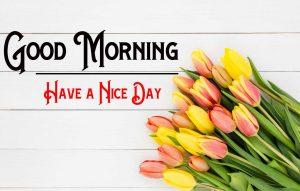 Good Morning Pics HD Download