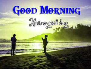 Good Morning Wallpaper for Friend Pics Download