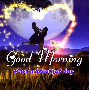 Good Morning Wishes Photo for Whatsapp