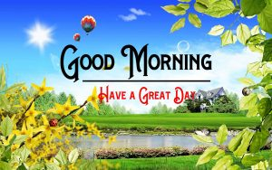 Good Morning Wishes Pictures Download