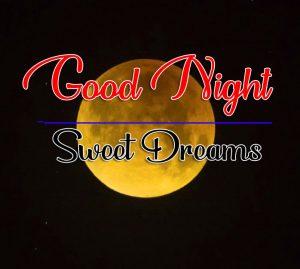 Good Night Photo Free